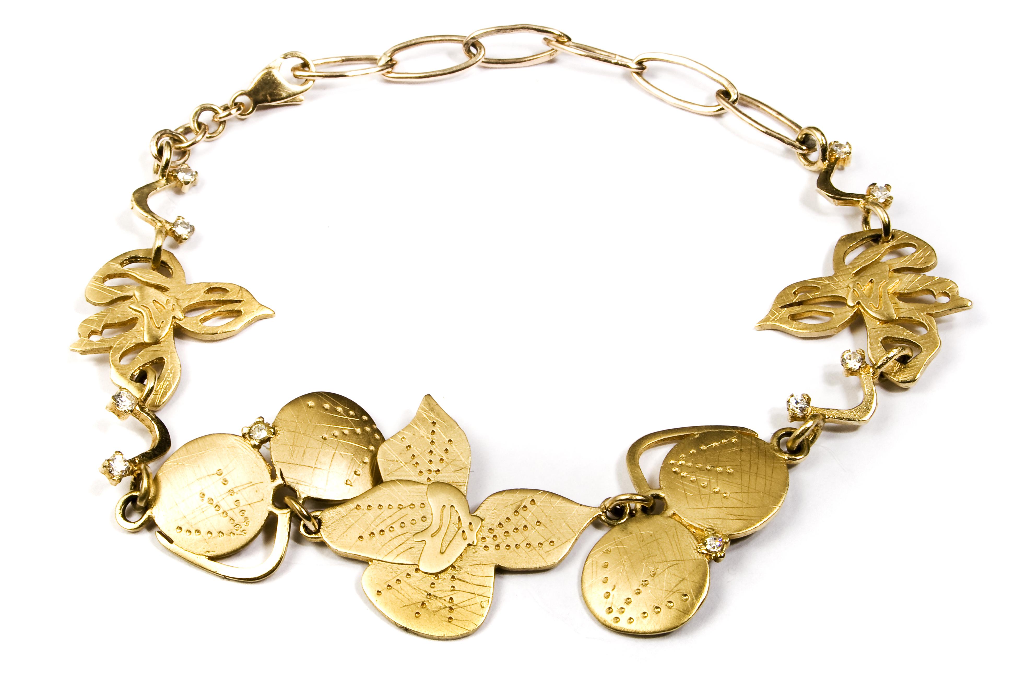 Luxury Jewelry  Bel Esprit's Beautiful World. Authentic Gold Chains. Lab Diamond Earrings. 3 Stone Anniversary Band. Antique Watches. Jewelry Websites. Platinum Wedding Band Price. Dubai Engagement Rings. Heat Diamond