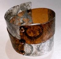 Alterequo bracelet