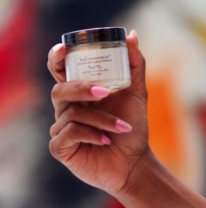 bel essence natural skin care